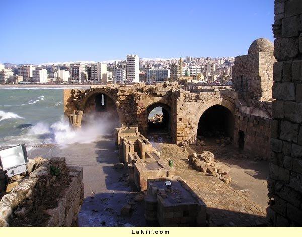 رحلة الى لبنان Uljc5b10