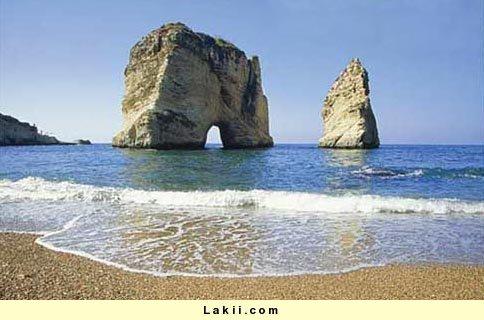 رحلة الى لبنان Upixmw10