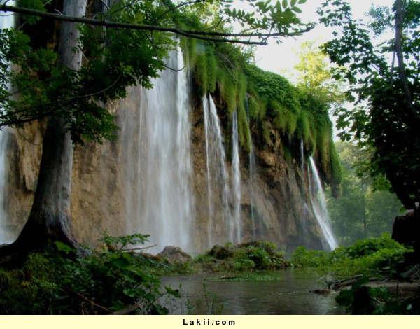 رحلة الى لبنان V85ti610