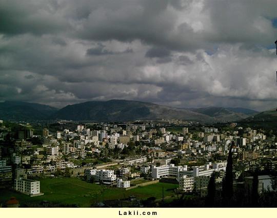 رحلة الى لبنان W9bmxy10