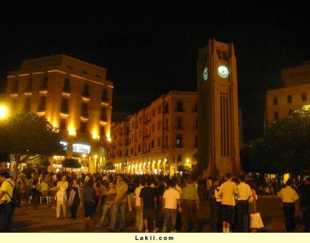 رحلة الى لبنان X5x9oh10