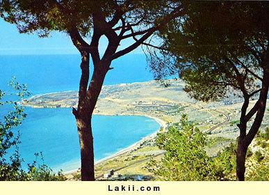 رحلة الى لبنان Xa5kym10