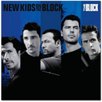 New Kids on The Block are back !!!! Bgcdn111