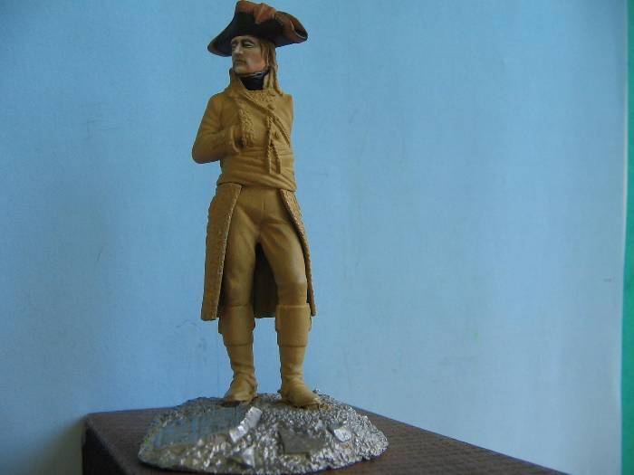 Bonaparte en Egypte Img_0410
