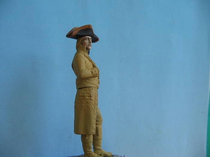 Bonaparte en Egypte Img_0411