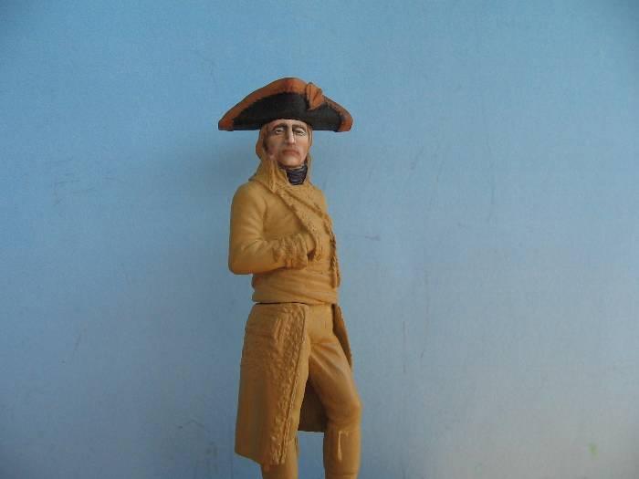 Bonaparte en Egypte Img_0412