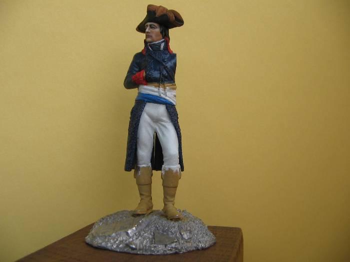 Bonaparte en Egypte Img_0423