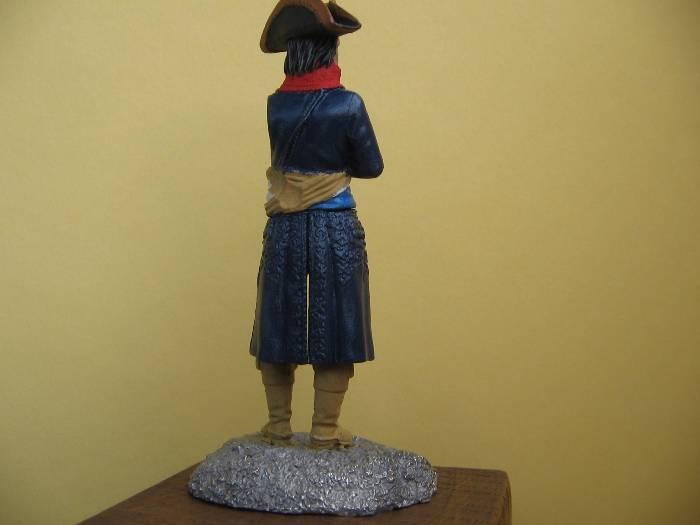 Bonaparte en Egypte Img_0424
