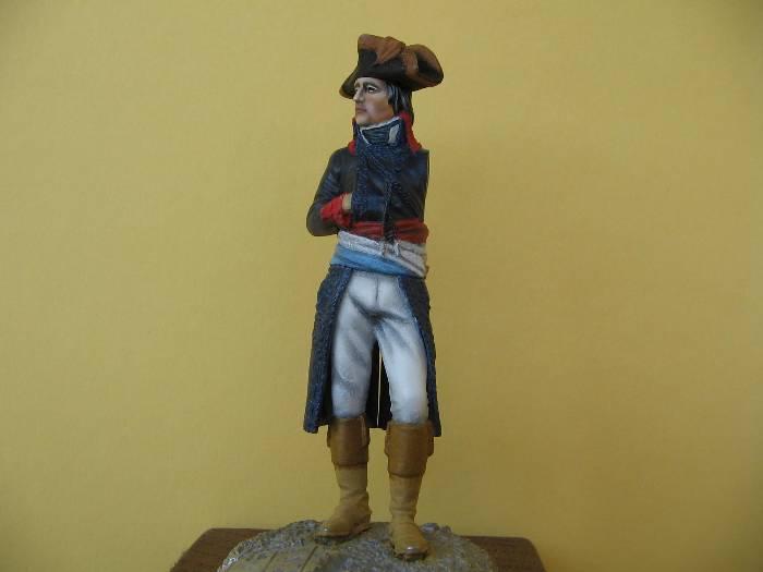 Bonaparte en Egypte Img_0432