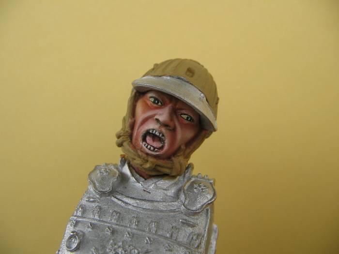 samourai pegaso 90 mm Img_0438