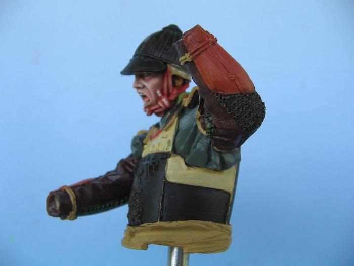 samourai pegaso 90 mm Img_0453
