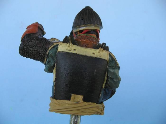samourai pegaso 90 mm Img_0454