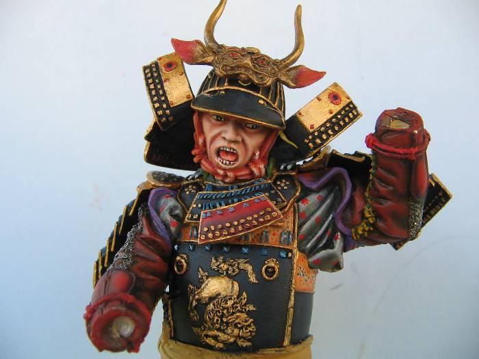 samourai pegaso 90 mm - Page 2 Img_0524