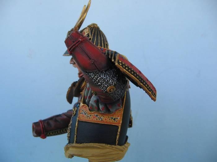 samourai pegaso 90 mm - Page 2 Img_0528