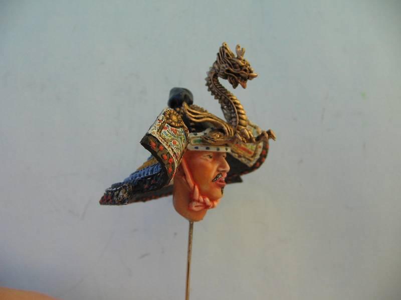 archer samouraï  Img_0815