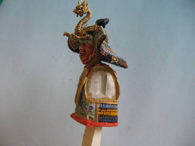 archer samouraï  Img_0826