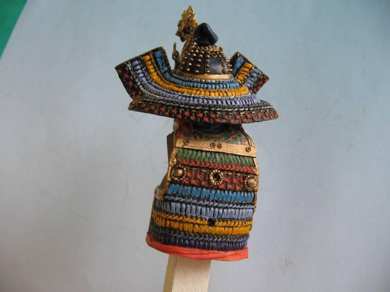 archer samouraï  Img_0827