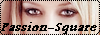 Passion-Square Bouton10