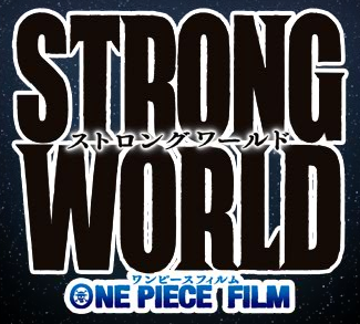 One Piece - Strong World....bêta ? Onepie10