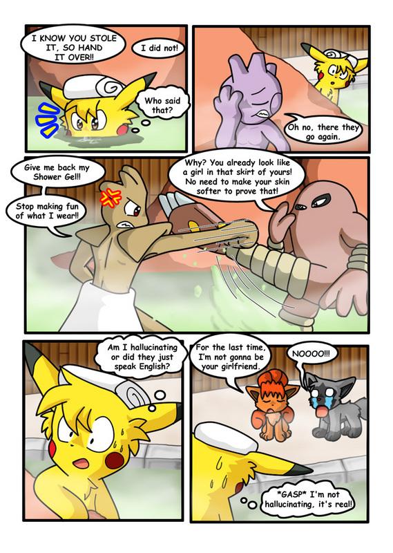 Imagens Engraçadas, Ragetoons, Lolcats, Fails etc. - Página 4 Ashchu10