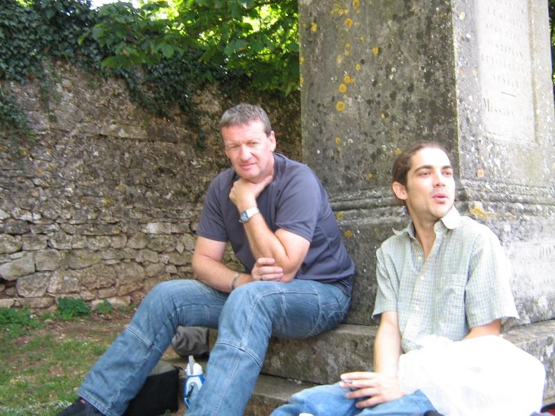 Balade dans le Nord de l'Hérault à la mi-Aout 2012 - Page 2 Img_1811