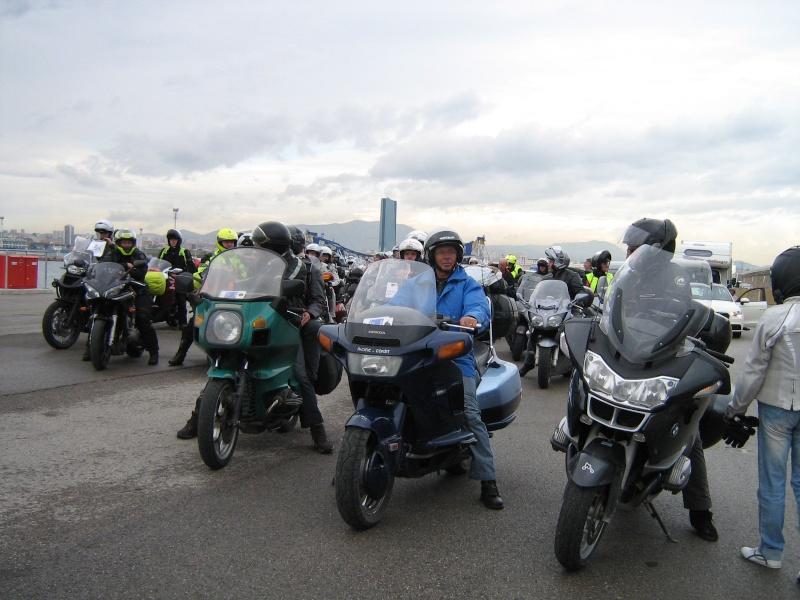 CORSE en moto 2012 - Pacific Coast Img_1815