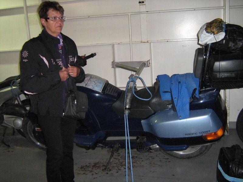CORSE en moto 2012 - Pacific Coast Img_1817
