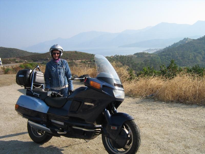 CORSE en moto 2012 - Pacific Coast Img_1914