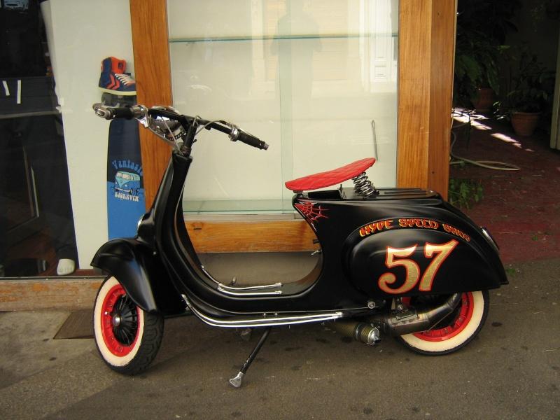 CORSE en moto 2012 - Pacific Coast Img_1915