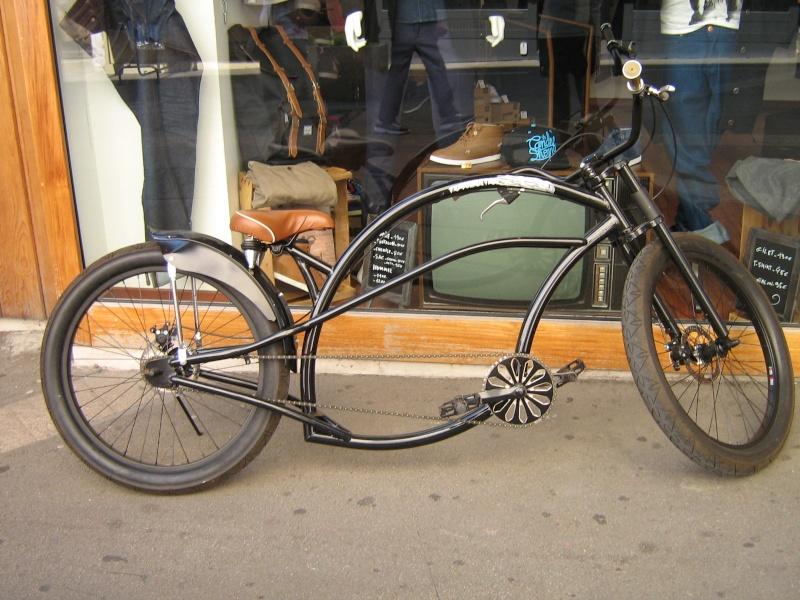 CORSE en moto 2012 - Pacific Coast Img_1916