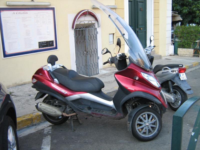 CORSE en moto 2012 - Pacific Coast Img_1917