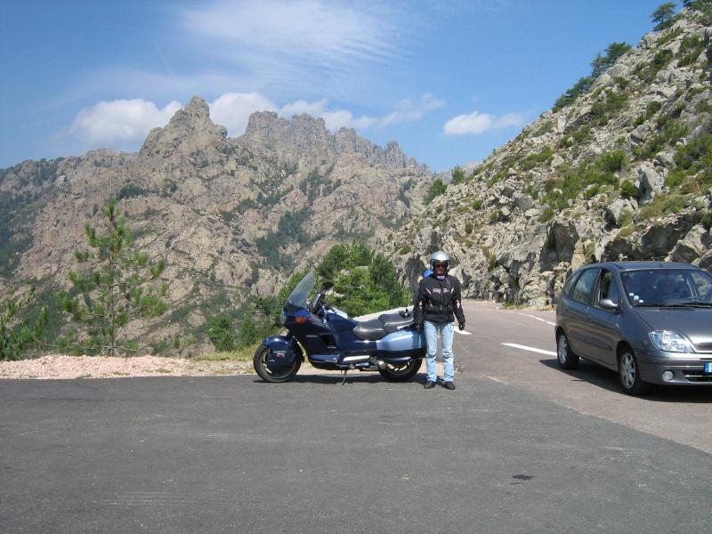 CORSE en moto 2012 - Pacific Coast Img_2011