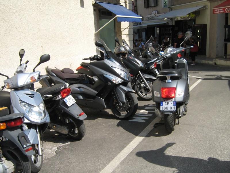 CORSE en moto 2012 - Pacific Coast Img_2013
