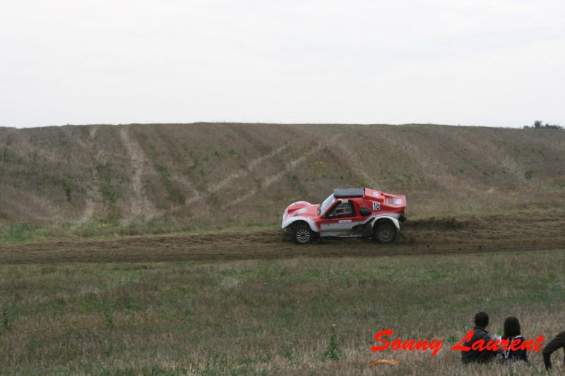 Quelques photos Dunes_37