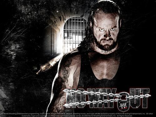 Fans de The Undertaker Enterr10