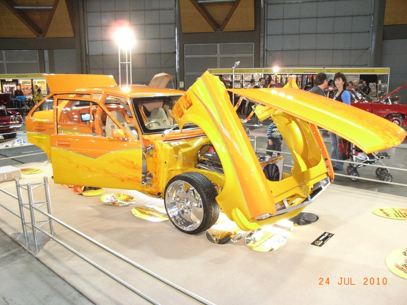 Motorex 2010 Motore11