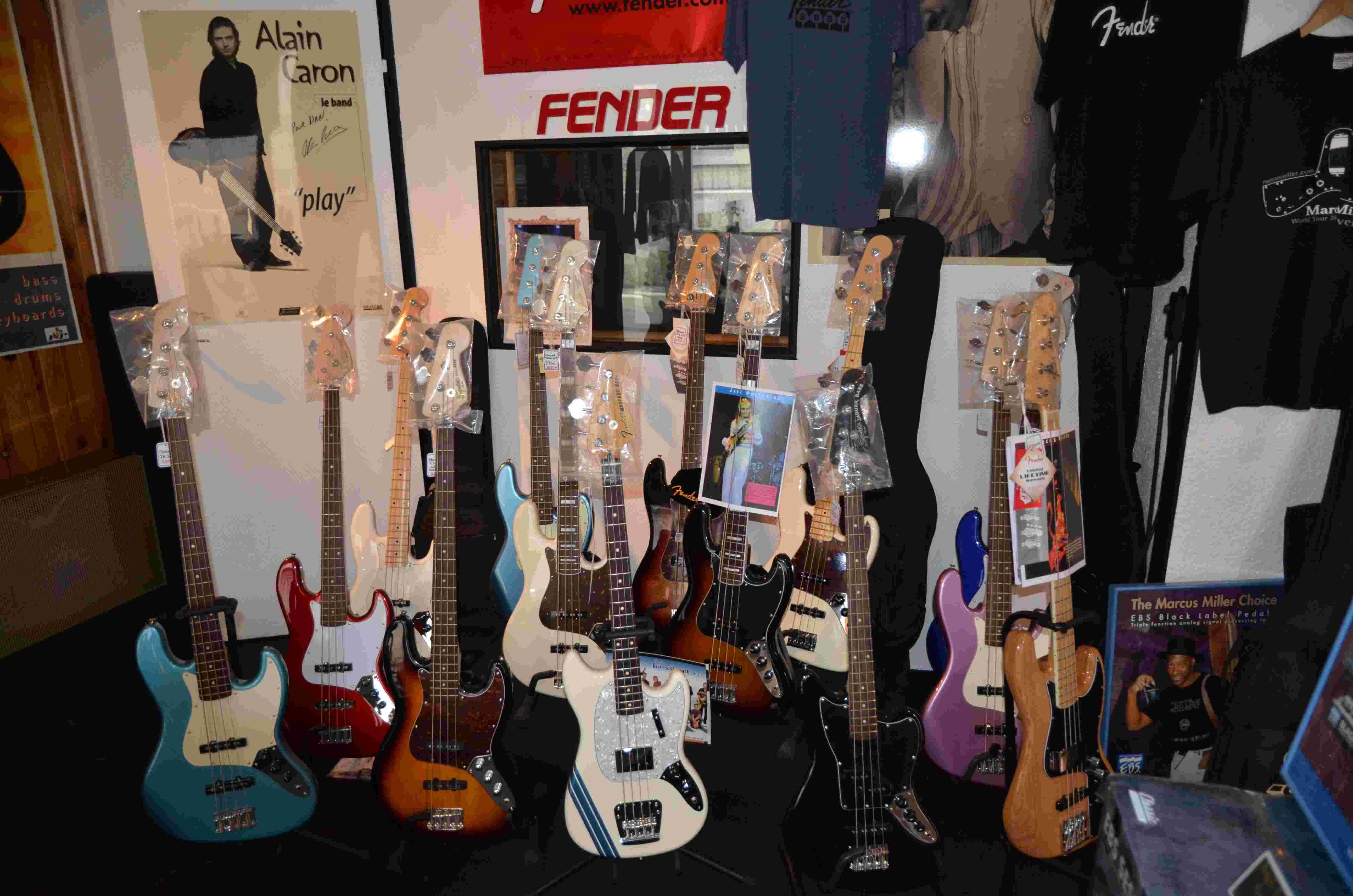 Tout pour le bassiste. Dsc_0711