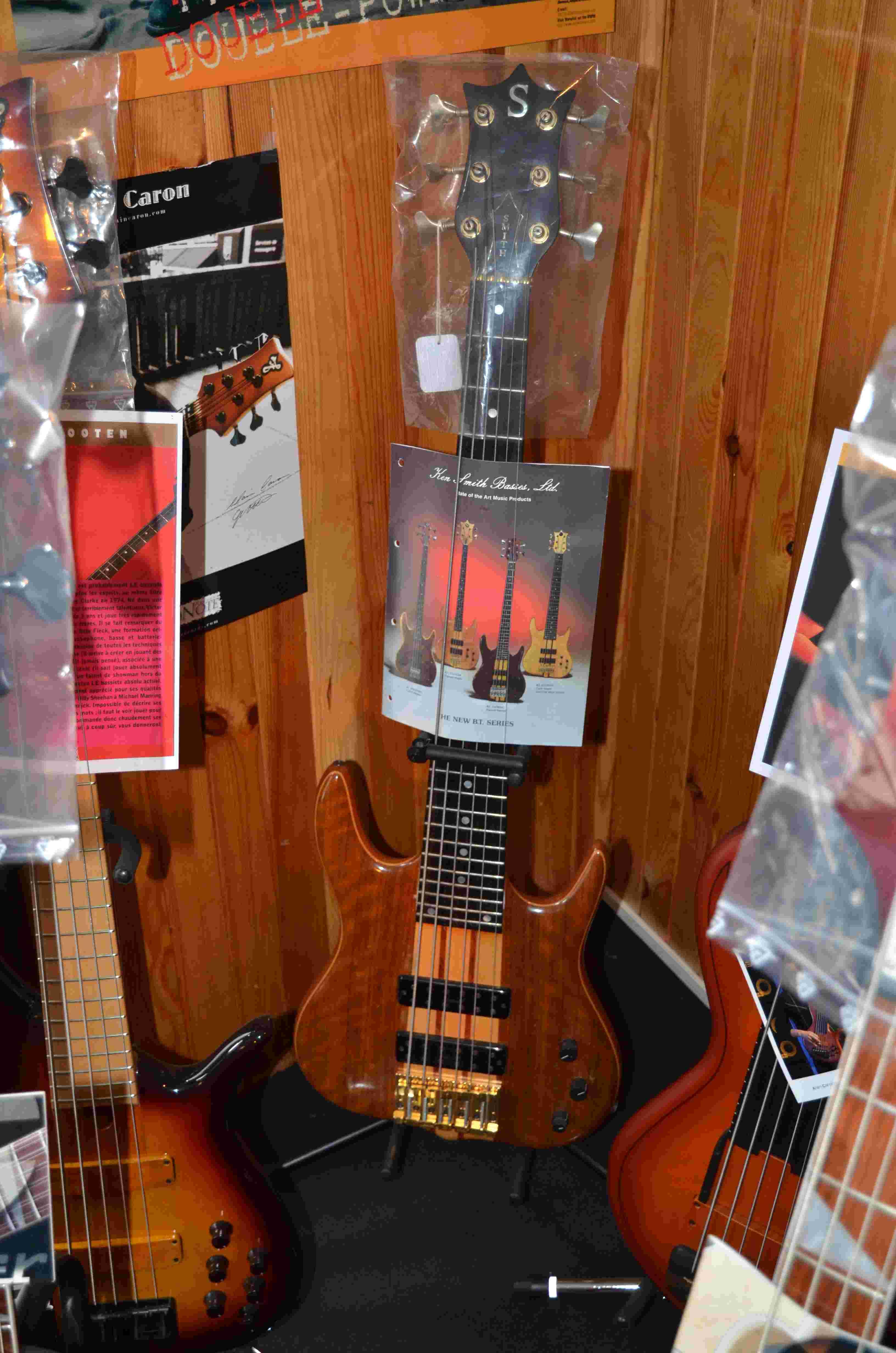 Tout pour le bassiste. Dsc_0712
