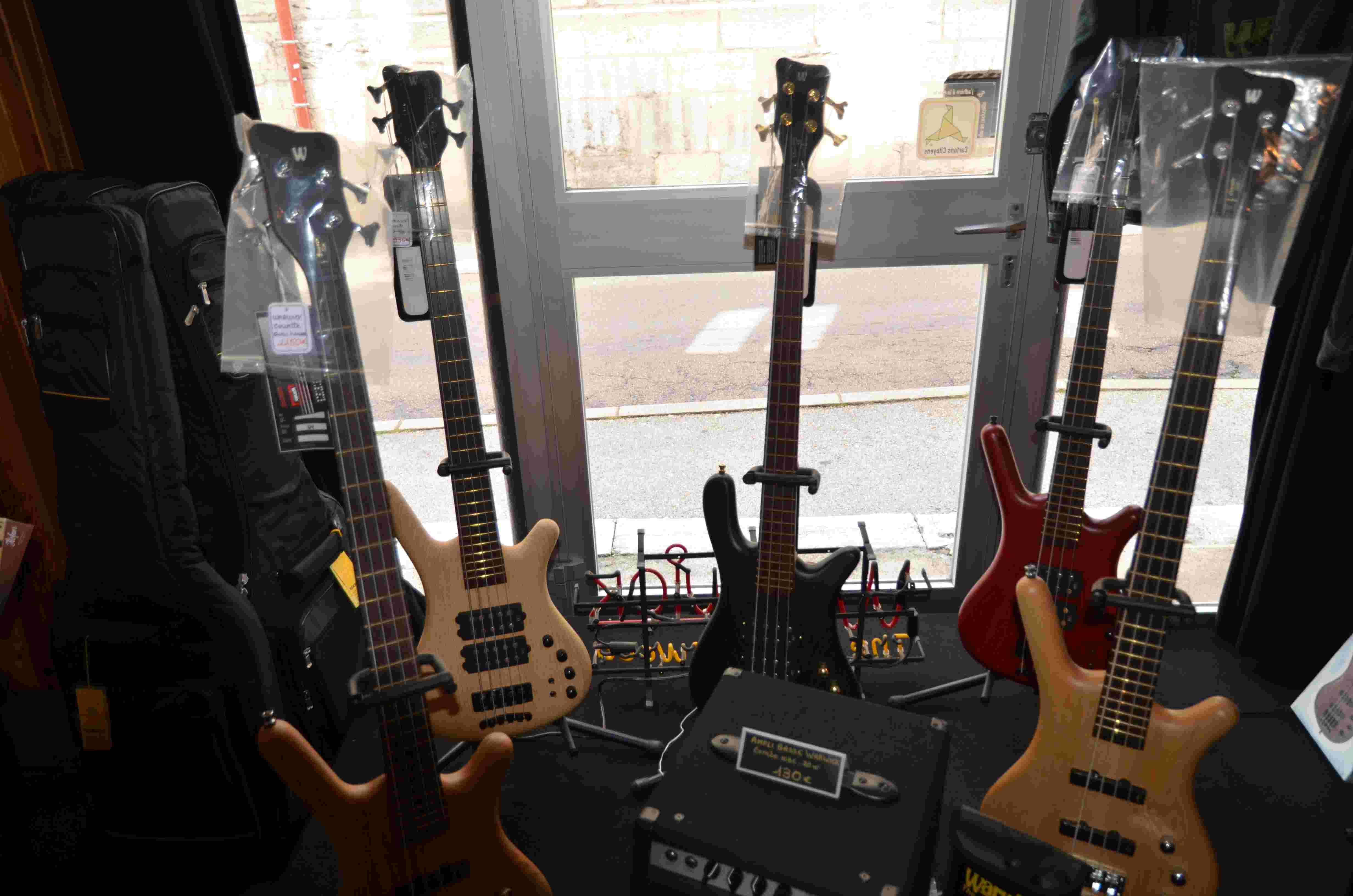 Tout pour le bassiste. Dsc_0714