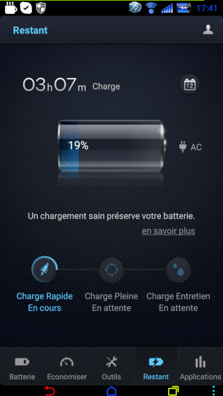 [Info] Chargeur quick charge 2.0 disponible ! - Page 2 Screen12