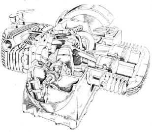 Questions pour les vieux Motor_11