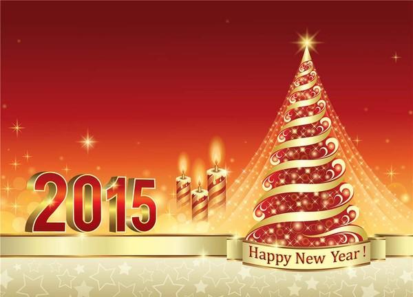 Bonne année - Page 2 65896010