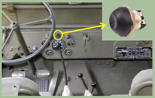 Le circuit de charge et de démarrage de la jeep Elec_120