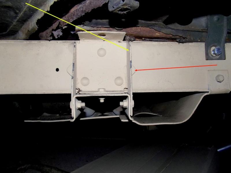 Des châssis différents Image_10