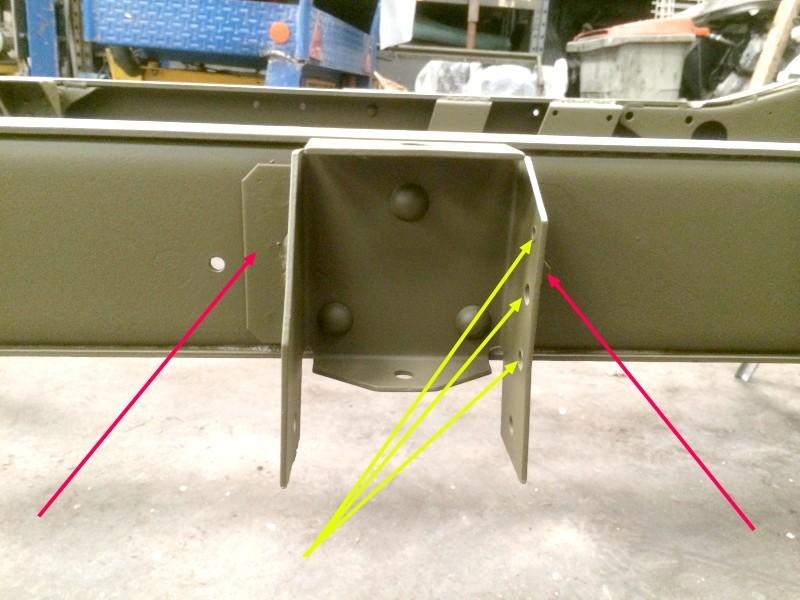 Des châssis différents Image_11