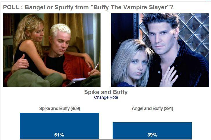 SpoilerTV : Spuffy ou Bangel ? [Sondage] 0127