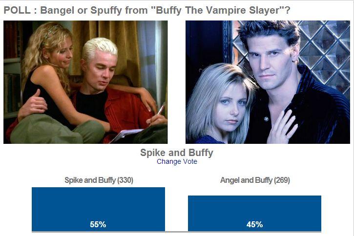 SpoilerTV : Spuffy ou Bangel ? [Sondage] Spufyb10