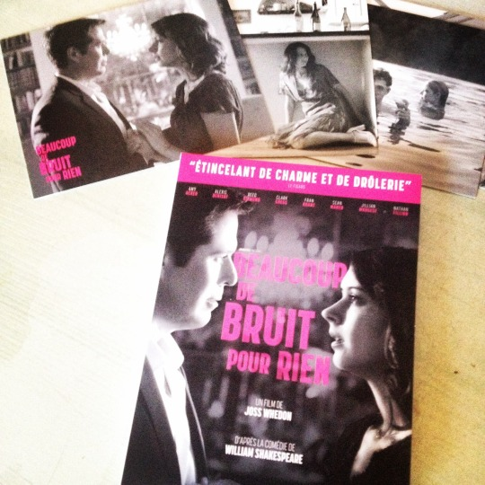 Dernier(s) DVD acheté(s) - Page 8 Tumblr31