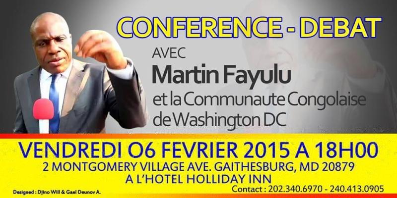 Affichage des activites politiques et autres de la diaspora Congolaise ! - Page 2 10676110