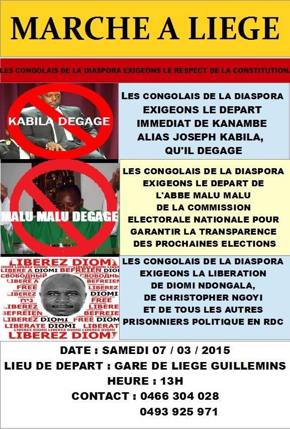Affichage des activites politiques et autres de la diaspora Congolaise ! - Page 2 10930110